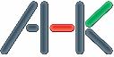 AHK Grenchen – Ihr Fachpartner für umweltfreundliche Heizsysteme Logo
